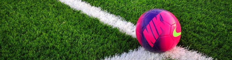 UFABET เว็บแทงบอล ที่คนนิยอมเล่นเยอะที่สุด